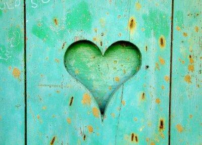 /heart-1077724_1280.jpg