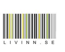 Design möbler & unika möbler - Livinn.se