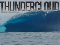 Bildspel, Thundercloud Teaser