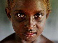 Bildspel, You Are What You Watch | James Morgan Photography Portfolio 2012
