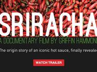 """Bildspel, """"Sriracha"""" documentary trailer"""