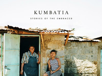 Bildspel, Kumbatia: Stories of the Embraced
