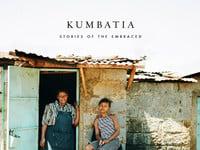 Bildspel, Kumbatia: Stories of the Embraced