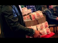 Bildspel, High Flyers: China's Pigeon Fanciers