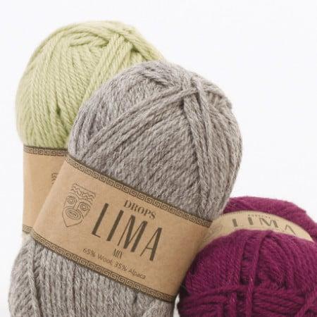 Lima 1x1