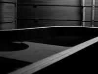 Bildspel, The Grand: Steinway & Sons
