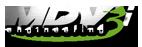 logo mdv3i