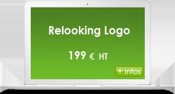 Relooking de votre logo d'entreprise