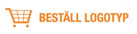 Beställ logotyp