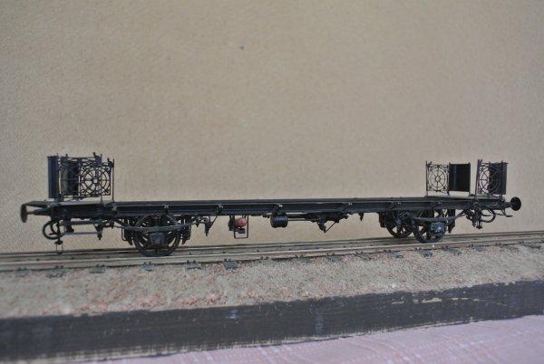 dsc-1121.jpg