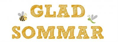 /glad-sommar_730.jpg