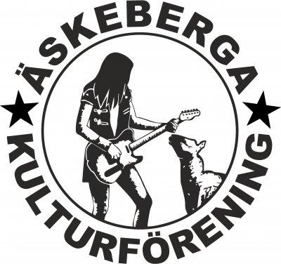 /akf_logga-1.jpg
