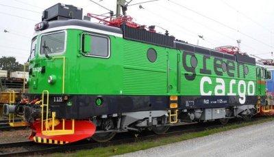 gc-rd2-1125-i-eskilstuna.jpg