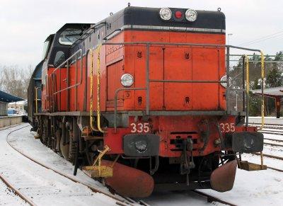 gc-t44-335-pa-karlshamns-bangard-den-22-januari-2013.jpg