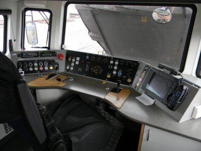 t46-2-interior.jpg