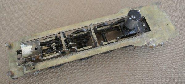 dsc-1113.jpg