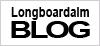 zum alten Blog