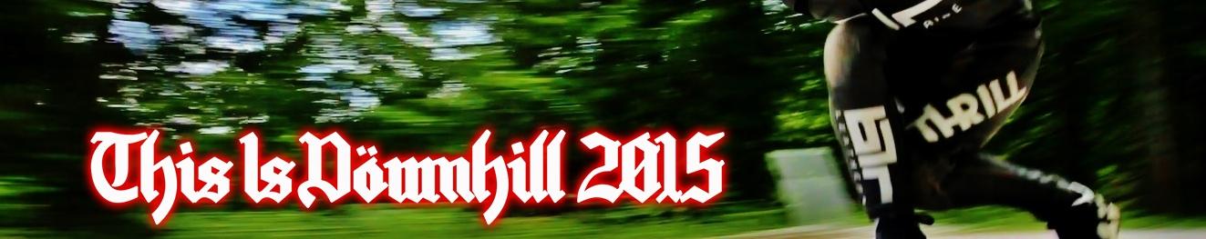 Tidh2015 Kopie