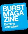 Burst Magazine – Ceased publication