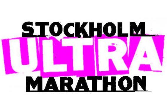 """Stockholm Marathon-familjen"" växer"