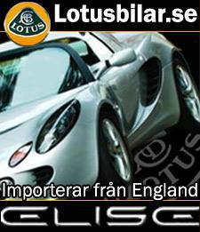 794-lotusbilar.jpg