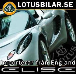 lotus-bilar-car.jpg