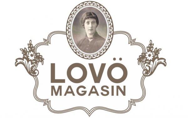 /logga-lovo-magasin.jpg