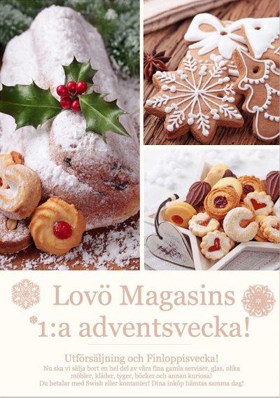 /lovo-magasins-adventsvecka.jpg