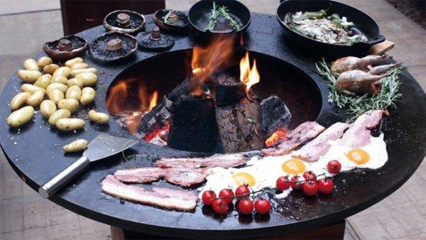 /grill3.jpg