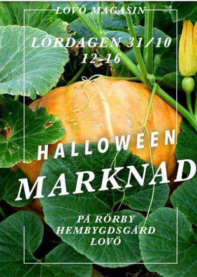 /halloween-marknad-1.jpg