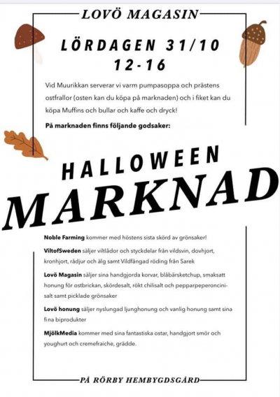 /halloweenmarknad-2.jpg
