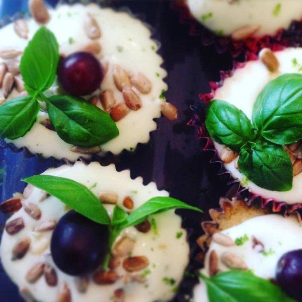 /basilika-cupcakes.jpg