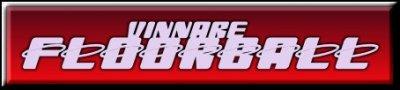 /cooltext116984720771132-ny-rod.jpg