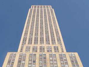 New York – Bild 4
