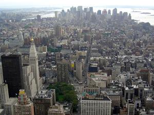 New York – Bild 2