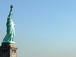 New York – Bild 3
