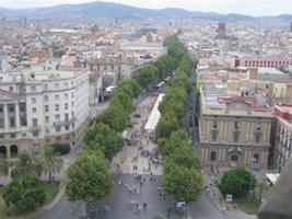 Barcelona – Bild 2