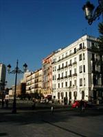 Barcelona – Bild 3