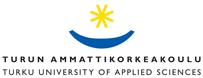 AMK_logo_203px_leve