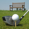maglarps golfbana