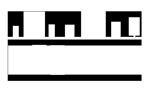 Kitchen & bar by Maannos
