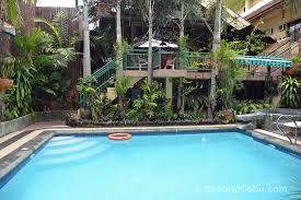 Hotel near Mactan airport