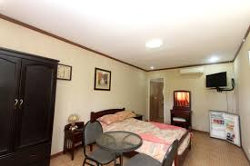 delux room hotel near mactan airport