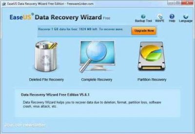 data rescue pc4 download