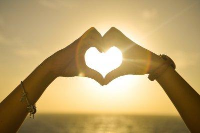 /sunset-hands-love-woman-1.jpg