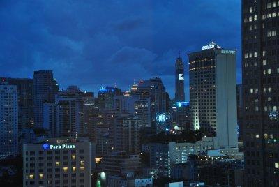 utsikt-bangkok-kvall1.jpg