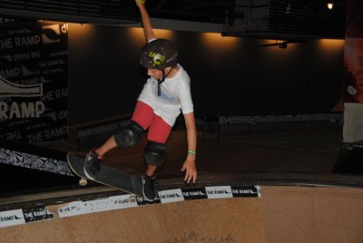 scott-skatear-the-ramp.jpg