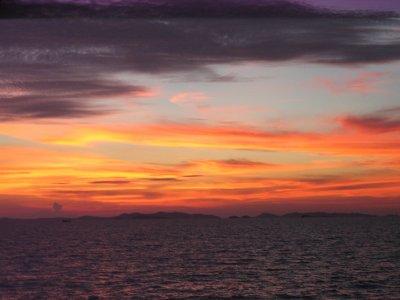 solnedgang-fran-bat.jpg