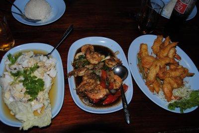 seafood-pa-jojos.jpg