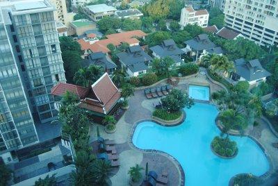 utsikt-pool-winsor.jpg
